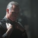 """Jason Beghe plays Hank Voight in NBC's """"Chicago P.D."""" Season 9 of the show debuts Wednesday."""
