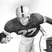 November 24, 1953 Steve Myhra