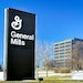 General Mills saw growth in sales over the summer.