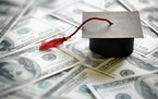 Changes are coming for financial aid qualifications.