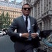 """Daniel Craig's latest outing as James Bond, """"No Time to Die,"""" is supposedly his last. But he has said that before."""