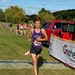 Minneapolis Southwest sophomore Sam Scott is the No. 1 ranked cross-country runner in Class 3A.