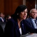 Dr. Rochelle Walensky, director of the Centers for Disease Control and Prevention, and top infectious disease expert Dr. Anthony Fauci testify before