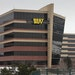Some Best Buy teams will return to the headquarters offices in Richfield in November.