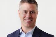 Kirk Nielsen is a Minneapolis-based managing partner at Vensana Capital.
