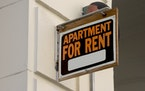 Reject efforts to add rent control