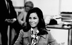 Lileks: Mary Tyler Moore was on to something