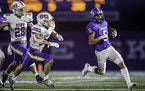 Minnetonka holds off STMA late for victory