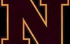 The new Northfield logo.