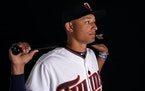 Royce Lewis tore an ACL in February and missed the summer of baseball.