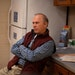 """Michael Keaton plays small-town doctor Samuel Finnix in """"Dopesick,"""" which begins streaming on Hulu Wednesday."""