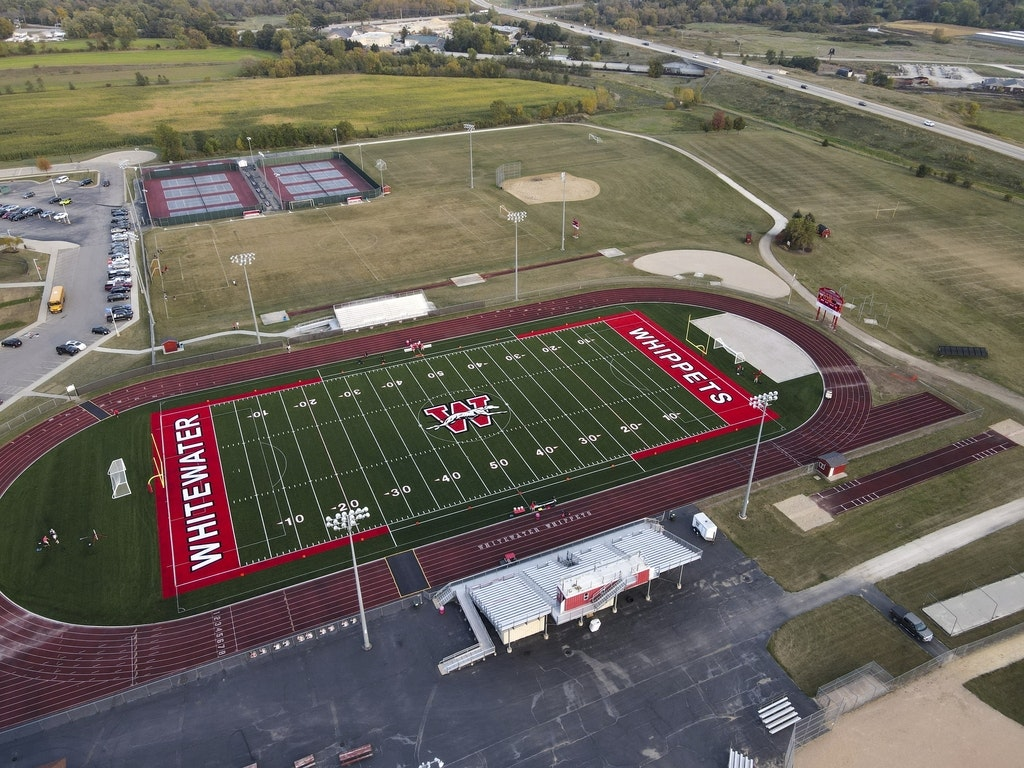 Flush with COVID-19 aid, schools steer funding to sports | Star Tribune