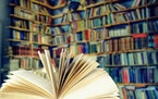Bookstores are facing supply-chain issues and hope customers will shop early and preorder to ensure they get the books they want.