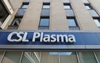CSL Plasma has settled a gender identity discrimination lawsuit the Minnesota Department of Human Rights launched in 2019 after the company reportedly