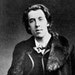 Oscar Wilde's reputation never recovered after his incarceration for having sex with young men.