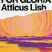 The War for Gloria by Atticus Lish