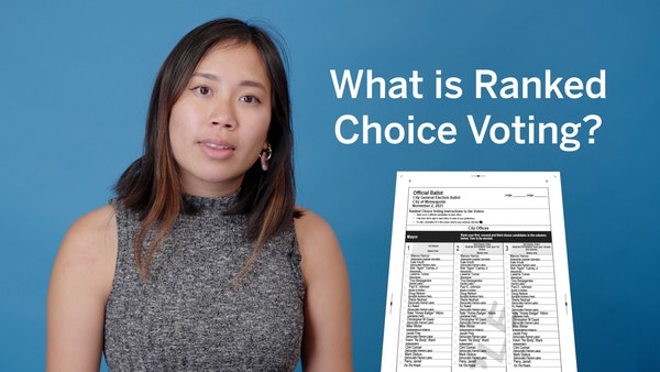 How does ranked choice voting work?