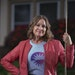 Karla Hult founded So Many Goodbyes to help families of loved ones with Alzheimer's disease.