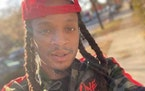 Winston Boogie Smith was shot June 3 by two members of the U.S. Marshals Service's Northstar Violent Offender Task Force, which was attempting to ar