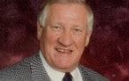 Rocori basketball coaching legend Bob Brink dies at 84