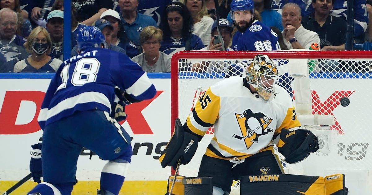 Penguins_lightning_hockey