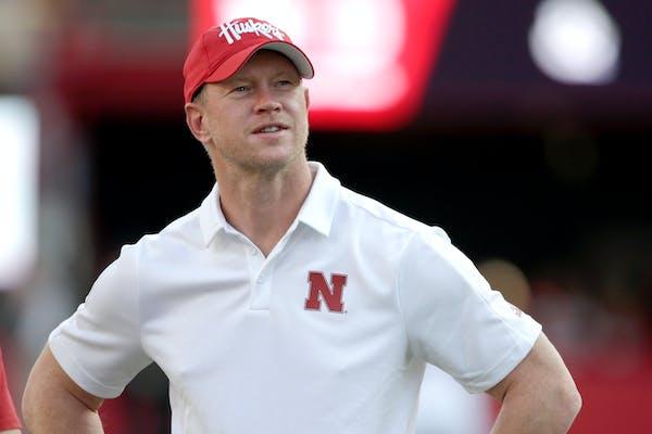 Toughest close losses during Frost era at Nebraska