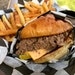 """The """"Maid Rite"""" at Dakota Junction in Mound is an affectionate tribute to that Iowa culinary classic, the loose-meat sandwich."""