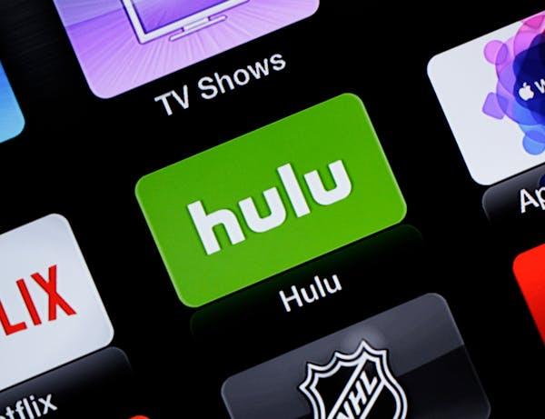 Wild, Wolves fans should brace for more TV frustration