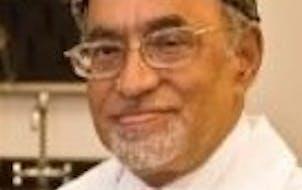 Raj Karim