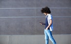 The photo-sharing app Instagram spent time focusing on how to retain and engage teenagers, New York Times reported.
