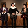 From 'Saturday Night Live'