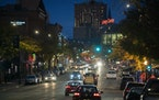 As in cities across the country, rising crime during the COVID-19 pandemic has left St. Paul exhausted and on edge. City residents are still reeling f