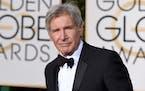 Lileks: Please let Indiana Jones enjoy his retirement