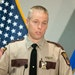 """""""Troopers have never seen driving behavior this poor,"""" said Col. Matt Langer, head of the State Patrol, shown in January."""