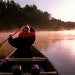 The Biden administration is seeking a 20-year moratorium on mining in the Superior National Forest near the Boundary Waters Canoe Area Wilderness, abo
