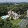 Grand St. Paul estate along Mississippi with tennis court lists for $2.4 million