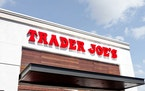 There are three confirmed cases of salmonella linked to salami sticks produced by Citterio and sold at Trader Joe's.