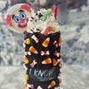 The I Know What You Did Insane Shake at Sugar Factory.