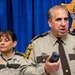Ramsey County Sherif Bob Fletcher