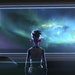 """Star Trek: Prodigy"" is an animated sci-fi adventure on Paramount Plus."