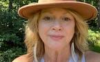 Bridget O'Keefe Dunn owned Body Sense Pilates and Wellness Studio.