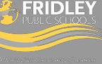 Fridley school district asks voters for $11 million to expand elementary schools