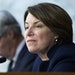 Sen. Amy Klobuchar is leading a bipartisan bill to boost preventive health care.